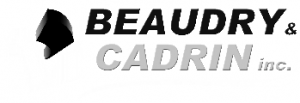 Beaudry-Cadrin Limitée