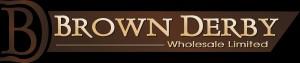 Brown Derby Wholesale Ltd.