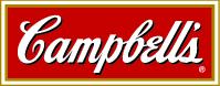 Campbells Co.