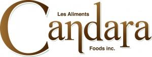 Candara Foods Inc.
