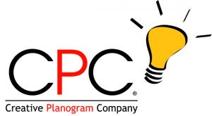 Creative Planogram Company