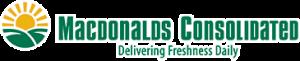 MacDonalds Consolidated