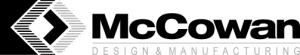McCowan Design