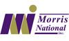 Morris National