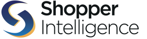 Shopper Intelligence