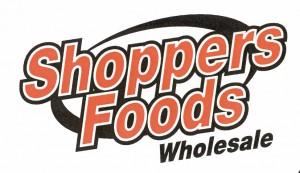 Shoppers Wholesale Food Company