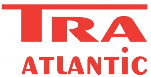 TRA Atlantic (Sobey's)