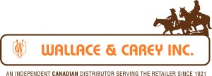 Wallace & Carey Inc.