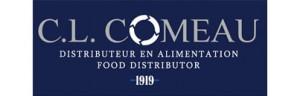 C.L. Comeau Compagnie Limitée