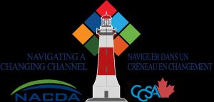 2018 Summit Logo BILINGUAL