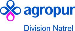 Agropur