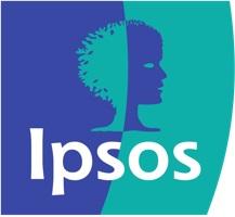 LOGO_Ipsos