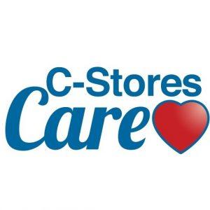 c-stores-care_en
