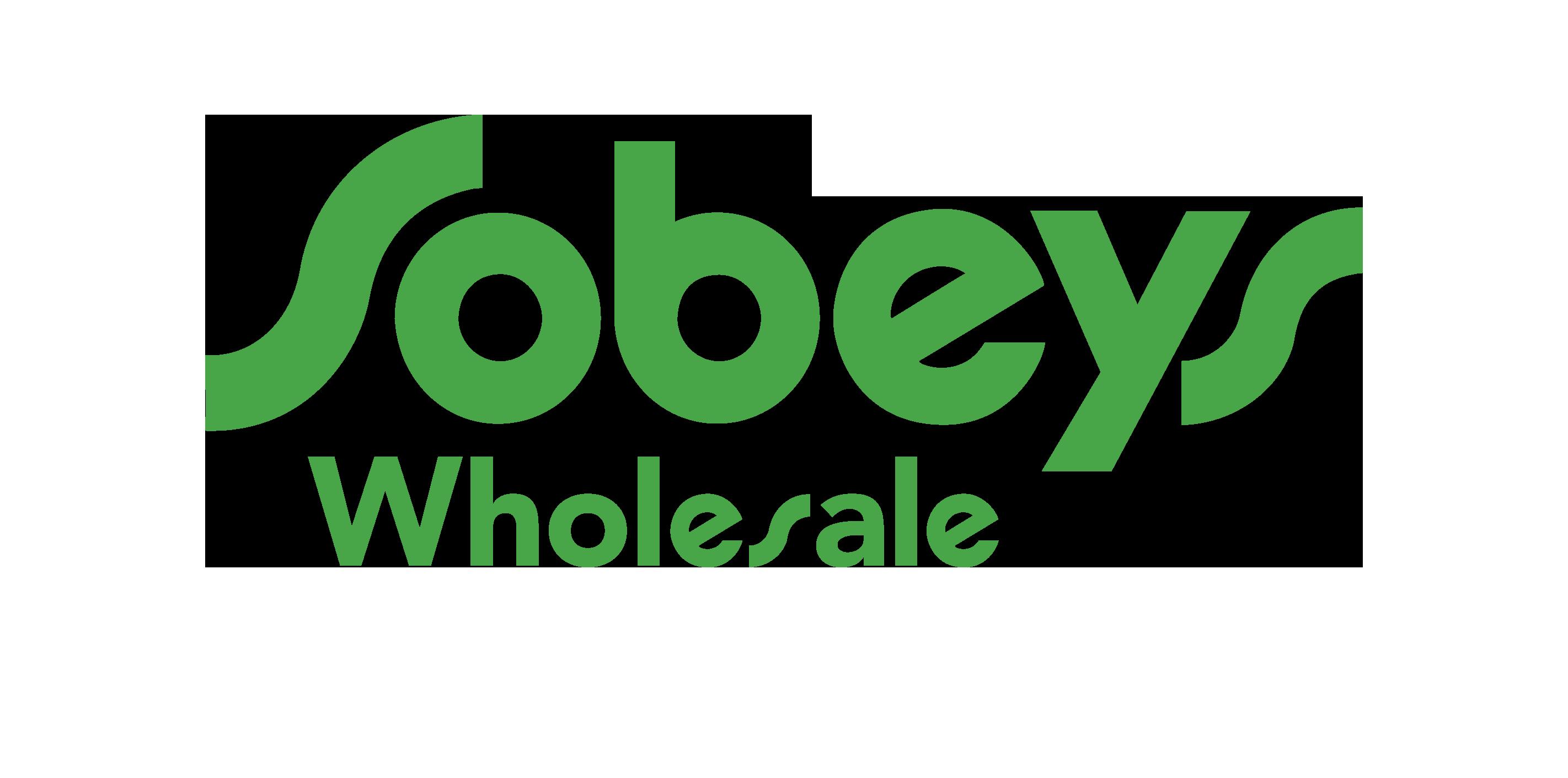 Sobeys Wholesale